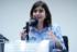 PDT suspende Tabata e mais sete por votos pró-reforma da Previdência