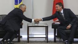 Itália bate Portugal e é país da UE que mais concede cidadania a brasileiros