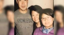 Chaminé de gás caiu um mês antes da morte de família em Santo André