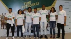 Brasil vai ao Pan-Americano a fim de obter mais vagas para Tóquio-2020