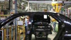 Indústria paulista fecha 5 mil vagas de empregos em agosto, revela Fiesp
