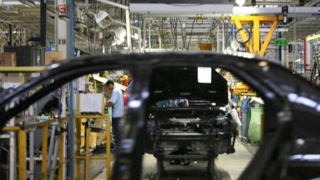 Indústria paulista fecha 13 mil postos de trabalho em junho, diz Fiesp