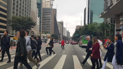 Longe do cobertor: para curtir São Paulo no frio