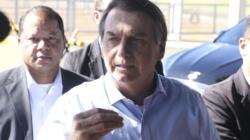 Governo Bolsonaro privilegia bases eleitorais