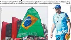 Jornal Estação de 14/08/2019 – Ed. 1375