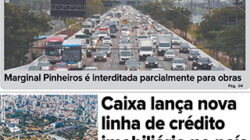 Jornal Estação de 21/08/2019 – Ed. 1380