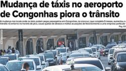 Jornal Estação de 13/08/2019 – Ed. 1374