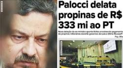 Jornal Estação de 16/08/2019 – Ed. 1377