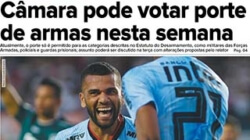 Jornal Estação de 19/08/2019 – Ed. 1378