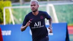 Tite convoca seleção para amistosos com Neymar, Bruno Henrique e Vinicius Junior
