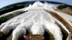 Paraguai aproveita crise para refazer acordo de Itaipu