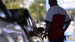 Postos mantêm preços da gasolina e diesel inalterados em São Paulo
