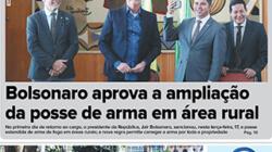Jornal Estação de 18/09/2019 – Ed. 1400