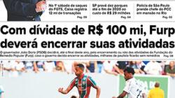 Jornal Estação de 16/09/2019 – Ed. 1398