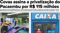 Jornal Estação de 17/08/2019 – Ed. 1399