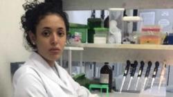 Pesquisadora que ficou em 1º na seleção do doutorado na UFRJ está sem bolsa