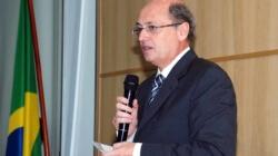 Ex-secretário que fez PPP da Furp vira sócio de vencedor