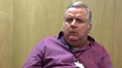 Ex-executivo da Odebrecht que delatou Aécio e Lobão é encontrado morto