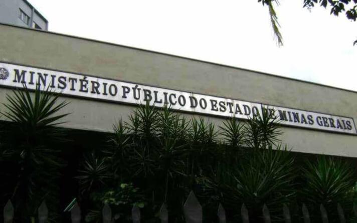 Procurador de Minas Gerais diz que R$ 24 mil de salário é 'miserê'