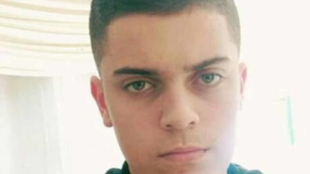 Jogador de basquete é morto por casal de adolescentes no interior de SP