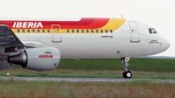 Sindicato espanhol convoca greve da Iberia; voos do Rio e SP podem ser afetados